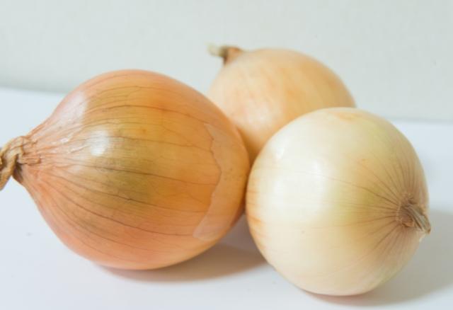 酢玉ねぎの効能効果が8倍になる作り方 高血圧からダイエットまで